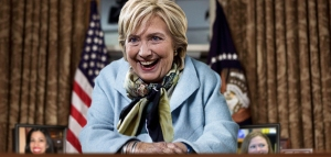 Oval-Office-Hillary