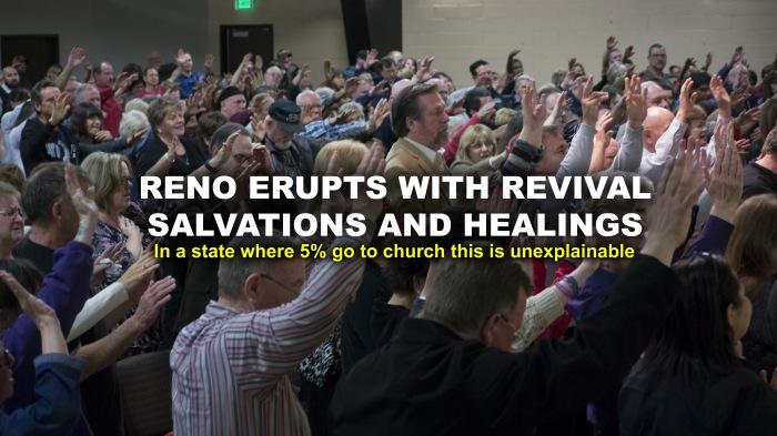 reno revival