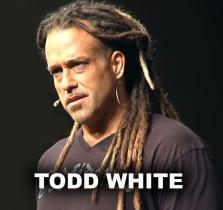 Todd White copy