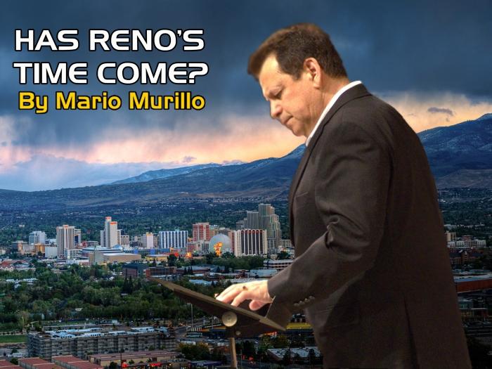 Returns to Reno copy