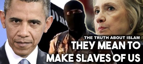 slaves-copy copy
