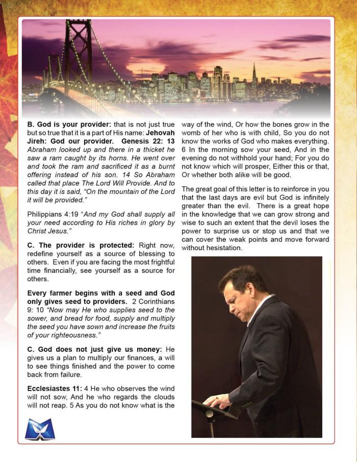 Family Feelings Finances page 4