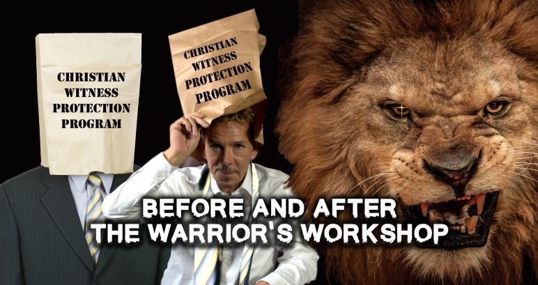 final warriors workshop slide copy