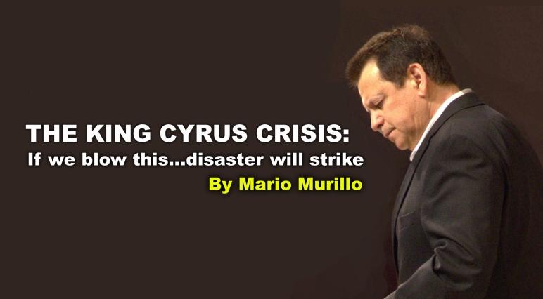 cyrus-crisis